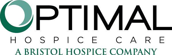 Optimal Hospice - Bristol logo 2018.jpg