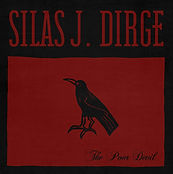Silas J. Dirge