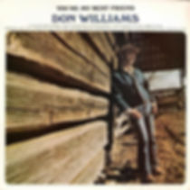Don Wilams