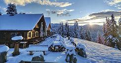 3 mountain hut .jpg