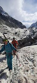 6 Ski touring.jpg