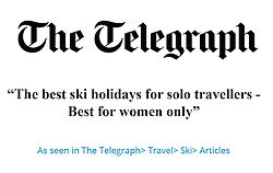 best-ski-holidays-for-singles-the-telegr