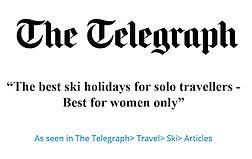 best-ski-holidays-for-singles-the-telegr