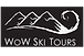 WoW Ski Tour | Solo Ski Holiday