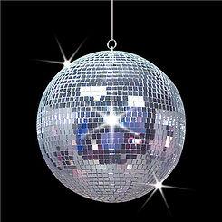 disco ball 4.jpeg