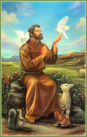 st-francis-with-animals.jpg