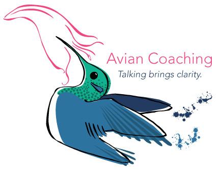 Avian Coaching