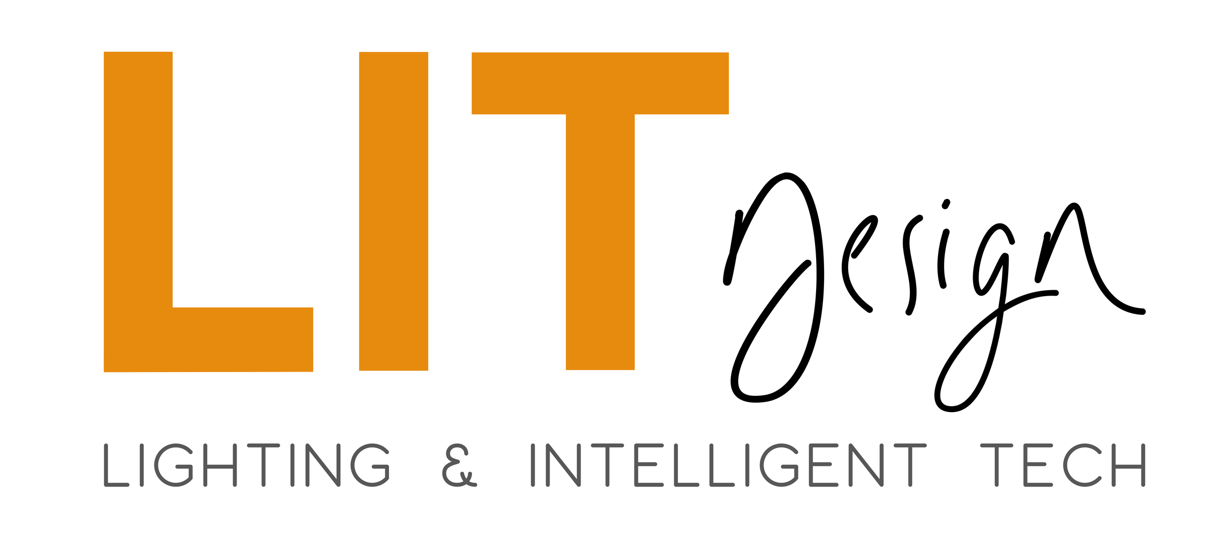 LIT Design