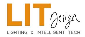 LITdesign_logo.png