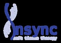 Insync_logo.png