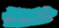 DearDoe_logo.png