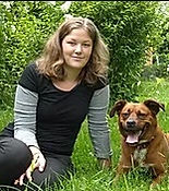 Monika Majersic KzRO.jpg