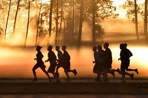 SM RUNNING.jpg