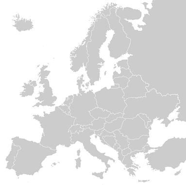 europemap2.png