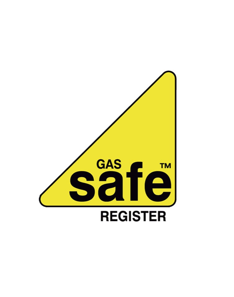 Gas Boiler or Heating Repair