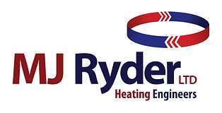 my_ryder_logo_strap_RGB.jpg
