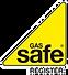GasSafeLogo_edited_edited.png