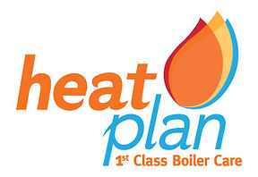 heat_plan_logo_RGB.jpg