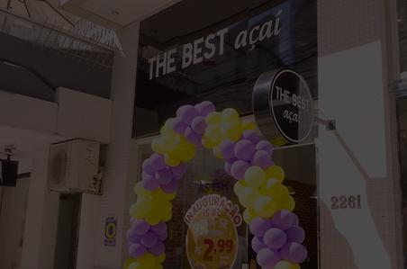 the-best-açai-camboriu.png