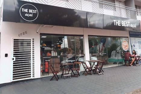 The-Best-Açaí-Cascavel.png