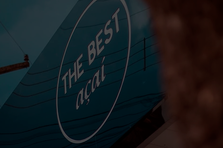 the-best-açai-foz01.png