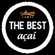 Logo-The-Best-Açaí-Amadelli.png