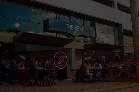 the-best-açai-londrina-aeroporto.png
