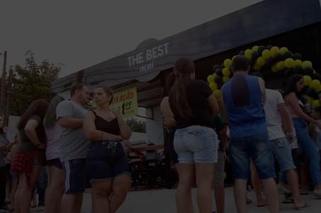 the-best-açai-londrina-santago.png