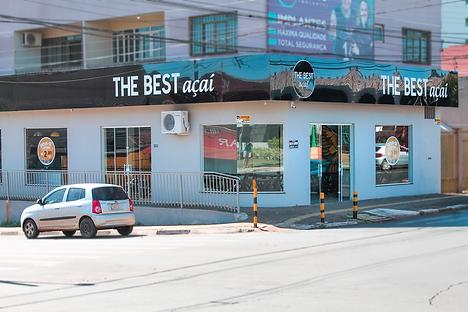 The-Best-açaí-foz-do-iguaçu.png