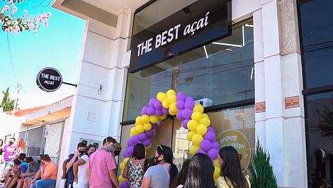The-Best-açaí-assis.png