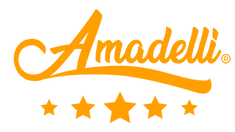 Logo--Amadelli.png