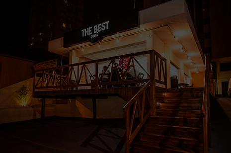 the-best-açai-londrina-jk.png