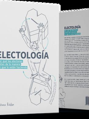 Electología