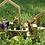 Thumbnail: Fairy House Stacker