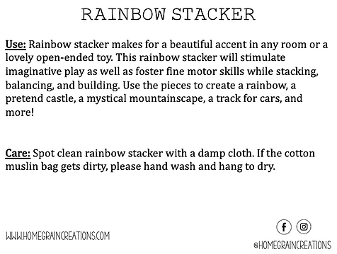 Rainbow Stacker (updated).png