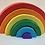 Thumbnail: Rainbow Stacker