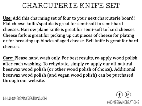 Charcuterie Knife Set (updated).png