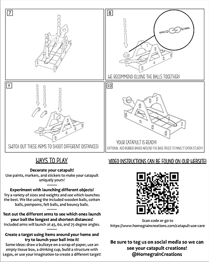 Catapult Instructions page 2.png