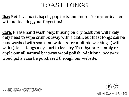 Toast Tongs (updated).png