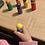 Thumbnail: Peg Dolls