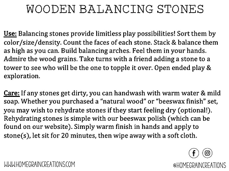 Wooden Balancing Stones (updated).png