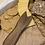 Thumbnail: Charcuterie Knife Set