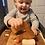 Thumbnail: Toddler Safe Knife