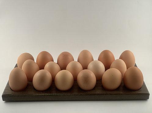 Egg Holder (holds 17 eggs)