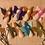 Thumbnail: Peg Doll Fairies