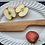 Thumbnail: Kitchen (Santoku) Knife
