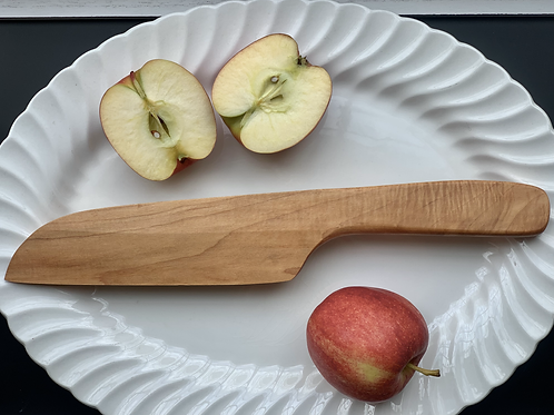 Kitchen (Santoku) Knife