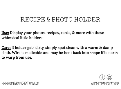 Recipe & Photo Holder (updated).png