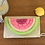 Thumbnail: Watermelon Stacker