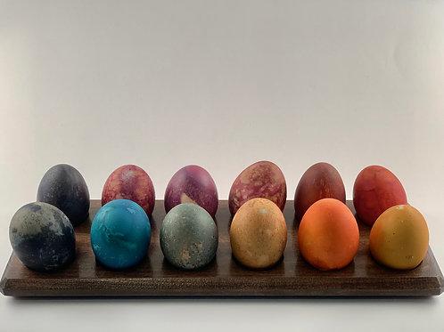 Egg Holders (holds 6 or 12 eggs)